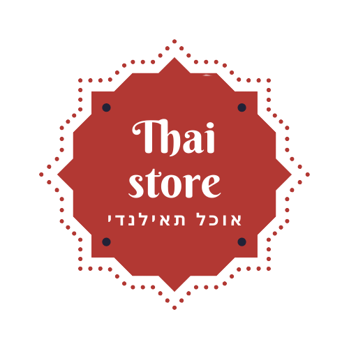 thaistore